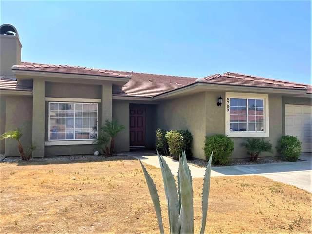 67891 Ava Court, Desert Hot Springs, CA 92240 (MLS #219066496) :: Zwemmer Realty Group