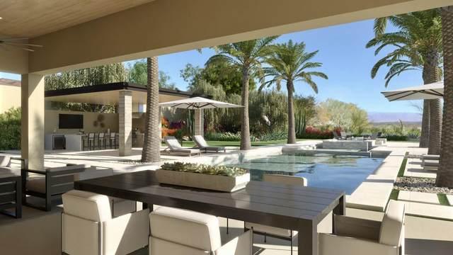 58752 Banfield Drive, La Quinta, CA 92253 (MLS #219066518) :: Lisa Angell