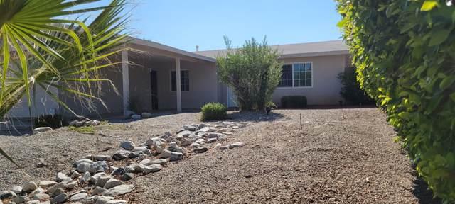 43211 Virginia Avenue, Palm Desert, CA 92211 (MLS #219066755) :: Zwemmer Realty Group