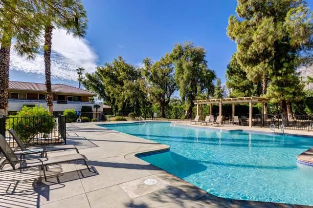 2860 N Los Felices, Palm Springs, CA 92262 (#219066767) :: The Pratt Group
