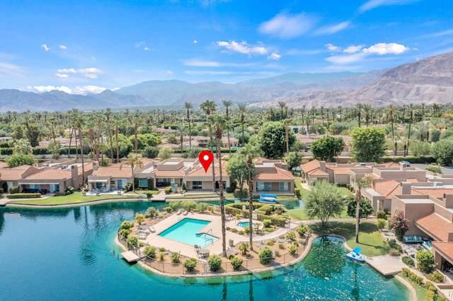 84 Lake Shore Drive, Rancho Mirage, CA 92270 (MLS #219066869) :: Lisa Angell
