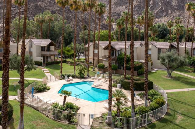 78175 Cabrillo Lane, Indian Wells, CA 92210 (MLS #219067005) :: Hacienda Agency Inc