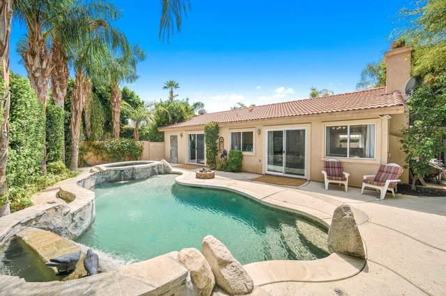 45460 Coldbrook Lane, La Quinta, CA 92253 (MLS #219067028) :: Brad Schmett Real Estate Group