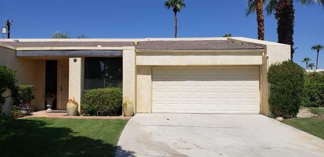 45761 W Verba Santa Drive, Palm Desert, CA 92260 (#219067052) :: The Pratt Group