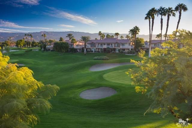 78347 Scarlet Court, La Quinta, CA 92253 (MLS #219067085) :: Zwemmer Realty Group