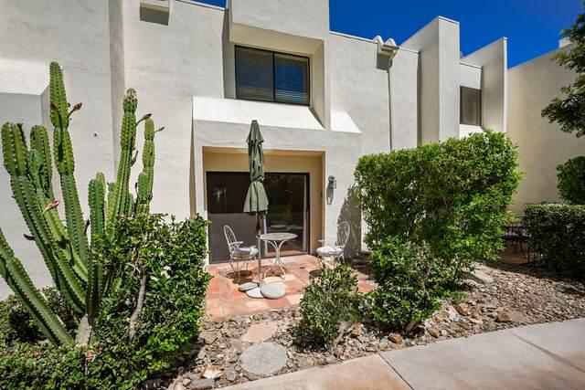 48722 Desert Flower Drive, Palm Desert, CA 92260 (MLS #219067131) :: The Jelmberg Team
