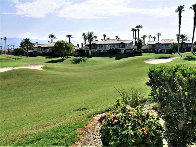 78335 Scarlet Court, La Quinta, CA 92253 (#219067143) :: The Pratt Group