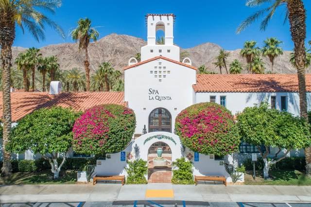 77200 Vista Flora, La Quinta, CA 92253 (MLS #219067150) :: The Jelmberg Team