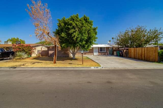 83160 Emerald Avenue, Indio, CA 92201 (MLS #219067236) :: Lisa Angell