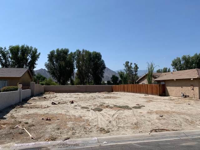 76793 Florida Avenue, Palm Desert, CA 92211 (MLS #219067239) :: Brad Schmett Real Estate Group