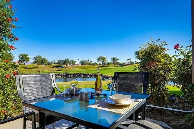 54636 Oak-Tree, La Quinta, CA 92253 (MLS #219067265) :: Mark Wise   Bennion Deville Homes