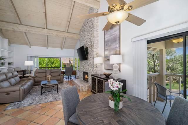 46621 Arapahoe Lane, Indian Wells, CA 92210 (MLS #219067269) :: Hacienda Agency Inc
