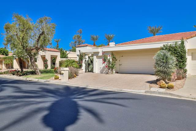 75624 Vista Del Rey, Indian Wells, CA 92210 (MLS #219067339) :: Brad Schmett Real Estate Group