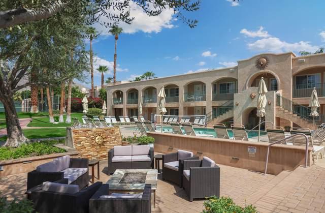 1544 N Chaparral Road, Palm Springs, CA 92262 (MLS #219067341) :: Lisa Angell