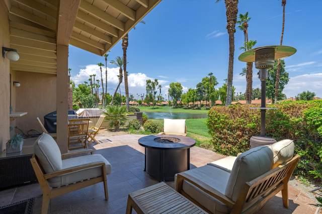 258 Castellana, Palm Desert, CA 92260 (#219067406) :: The Pratt Group