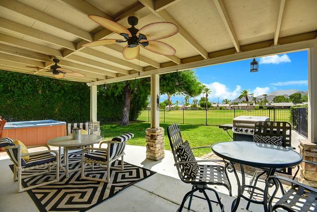 77205 Michigan Drive, Palm Desert, CA 92211 (MLS #219067451) :: Brad Schmett Real Estate Group