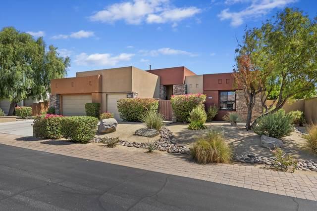 48776 Stillwater Street, Indio, CA 92201 (MLS #219067454) :: Brad Schmett Real Estate Group