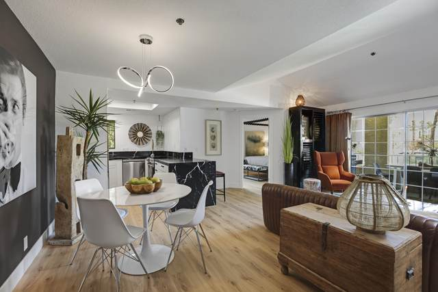 2700 Lawrence Crossley Road, Palm Springs, CA 92264 (MLS #219067456) :: Brad Schmett Real Estate Group