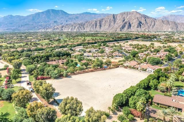 80770 Vista Bonita Trail, Indio, CA 92201 (MLS #219067487) :: Lisa Angell