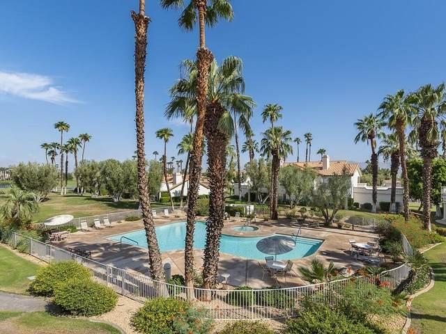 112 Desert Falls Drive, Palm Desert, CA 92211 (MLS #219067494) :: Brad Schmett Real Estate Group
