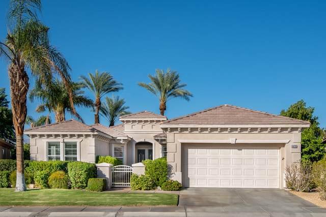 44702 Alexandria Vale, Indio, CA 92201 (MLS #219067500) :: Mark Wise | Bennion Deville Homes