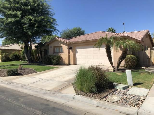 45755 Camino Vista, La Quinta, CA 92253 (MLS #219067504) :: Lisa Angell