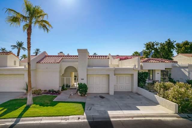 49970 Avenida Vista Bonita, La Quinta, CA 92253 (MLS #219067569) :: Lisa Angell