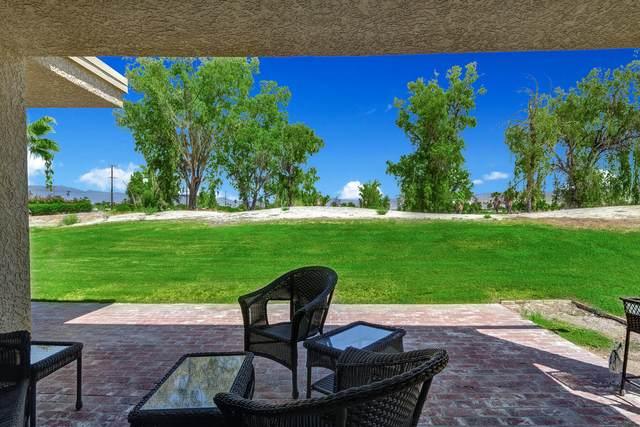 2382 Kirkwood Drive, Palm Springs, CA 92264 (MLS #219067621) :: Lisa Angell