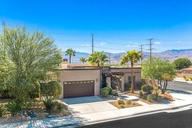 74109 Pele Place, Palm Desert, CA 92211 (MLS #219067636) :: KUD Properties
