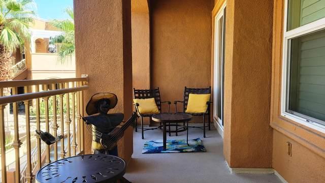 45245 Seeley Drive, La Quinta, CA 92253 (#219067667) :: The Pratt Group