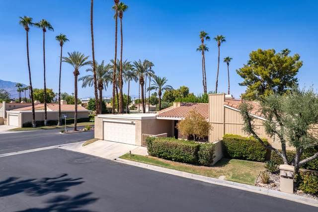 72380 Rodeo Way, Rancho Mirage, CA 92270 (MLS #219067687) :: Hacienda Agency Inc