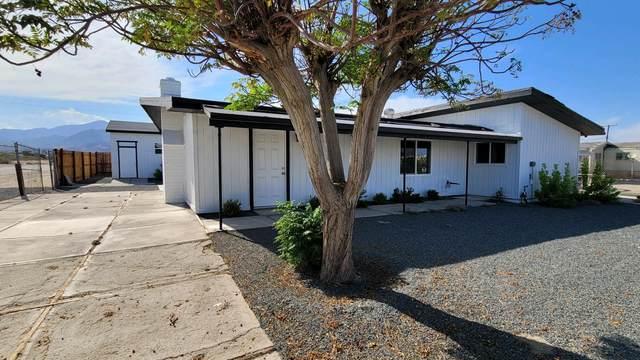 3411 Judy Avenue, Thermal, CA 92274 (MLS #219067696) :: The Jelmberg Team