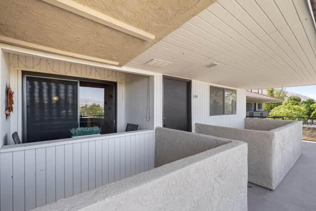 675 N Los Felices Circle, Palm Springs, CA 92262 (MLS #219067716) :: Lisa Angell