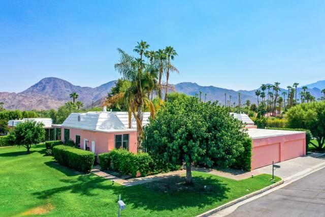 47390 Jadida Avenue, Palm Desert, CA 92260 (MLS #219067733) :: Lisa Angell