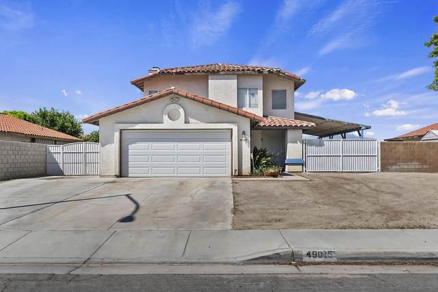 49015 Jazmin Street, Coachella, CA 92236 (MLS #219067757) :: Hacienda Agency Inc