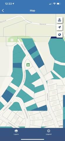 006 Redbud, Desert Hot Springs, CA 92240 (MLS #219067761) :: Hacienda Agency Inc