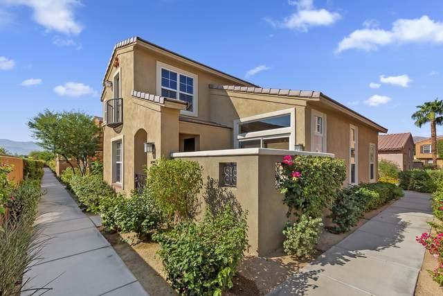 52146 Rosewood Lane, La Quinta, CA 92253 (MLS #219067767) :: The Sandi Phillips Team