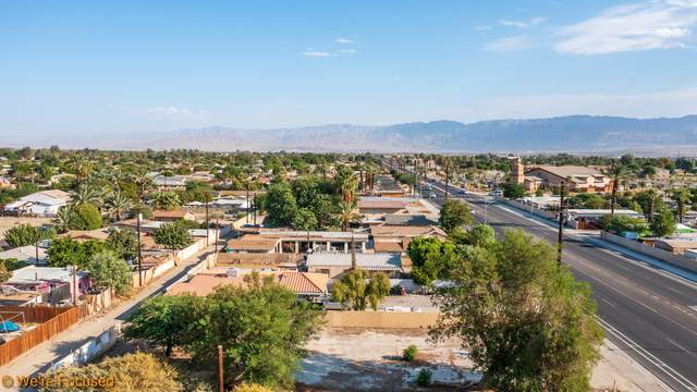 53225 Cesar Chavez Street, Coachella, CA 92236 (MLS #219067778) :: Hacienda Agency Inc