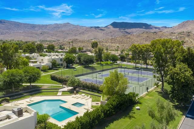 48780 Desert Flower Drive, Palm Desert, CA 92260 (MLS #219067814) :: Hacienda Agency Inc