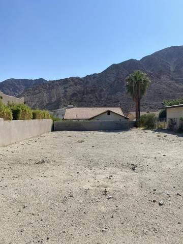 00000 Eisenhower Drive, La Quinta, CA 92253 (MLS #219067823) :: Hacienda Agency Inc
