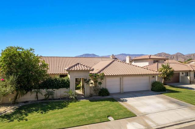 79295 Camino Amarillo, La Quinta, CA 92253 (MLS #219067830) :: Desert Area Homes For Sale