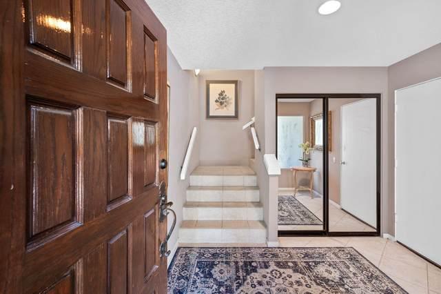 78133 Calle Norte, La Quinta, CA 92253 (MLS #219067841) :: Brad Schmett Real Estate Group