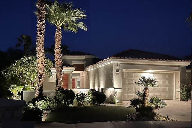 78944 Spirito Court, Palm Desert, CA 92211 (MLS #219067870) :: Brad Schmett Real Estate Group