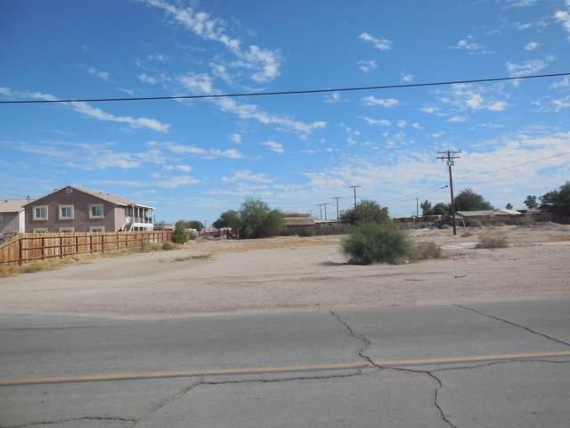 0 Haskell Road, Seeley, CA 92273 (MLS #219067871) :: Hacienda Agency Inc