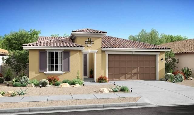 85533 Veneto Lane, Indio, CA 92203 (MLS #219067872) :: Mark Wise | Bennion Deville Homes