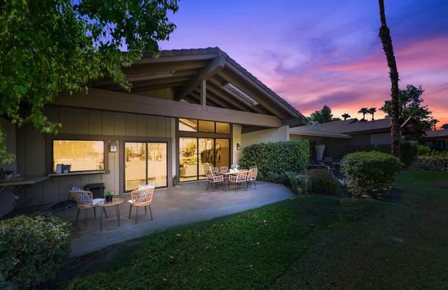 324 Running Springs Drive, Palm Desert, CA 92211 (MLS #219067878) :: Mark Wise | Bennion Deville Homes