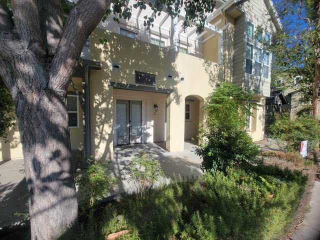 7 Red Leaf Lane, Ladera Ranch, CA 92694 (MLS #219067886) :: Mark Wise   Bennion Deville Homes