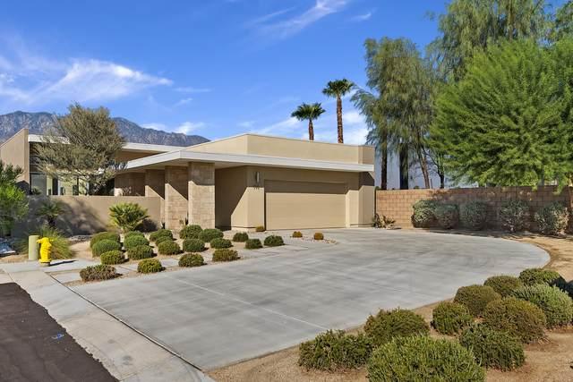 999 Bernardi Lane, Palm Springs, CA 92262 (#219067888) :: The Pratt Group