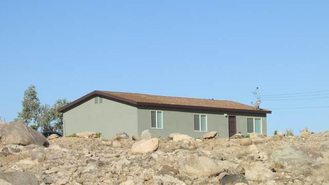 29451 Sunnyslope Street, Desert Hot Springs, CA 92241 (#219067902) :: The Pratt Group