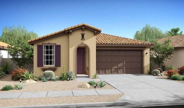 85489 Giorno Court, Indio, CA 92203 (MLS #219067908) :: Mark Wise | Bennion Deville Homes